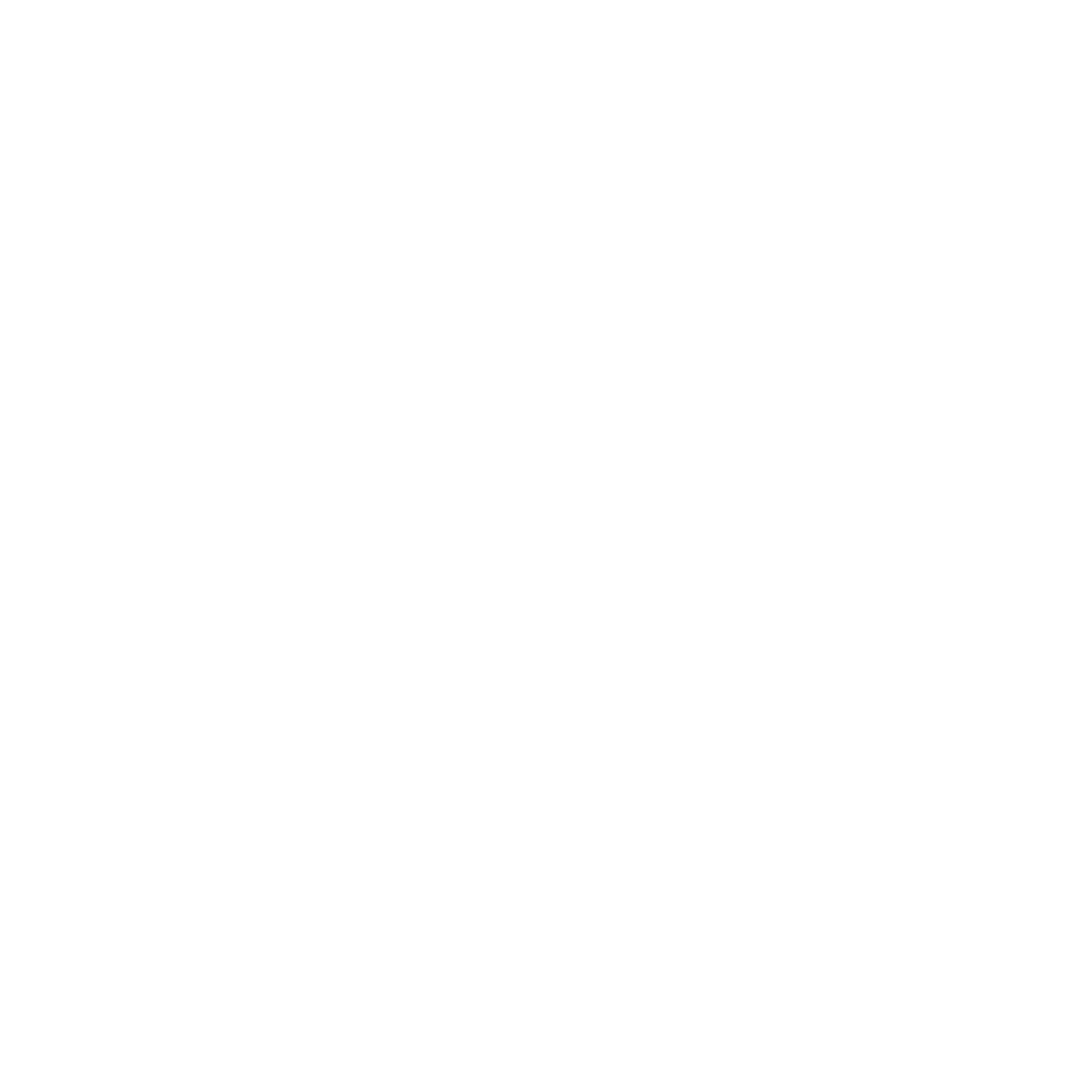 Save The Musicals
